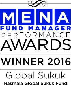 MENA perf_Global sukuk