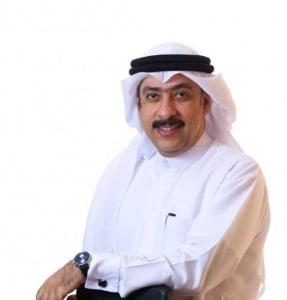Mohamed Amiri_CEO Ajman Bank_2